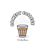 Comedy College (@comedycollege) Cover Image