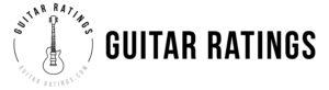 Guitar Ratings (@guitarratings) Cover Image