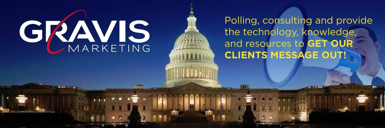 Gravis Marketing (@gravismarketing) Cover Image