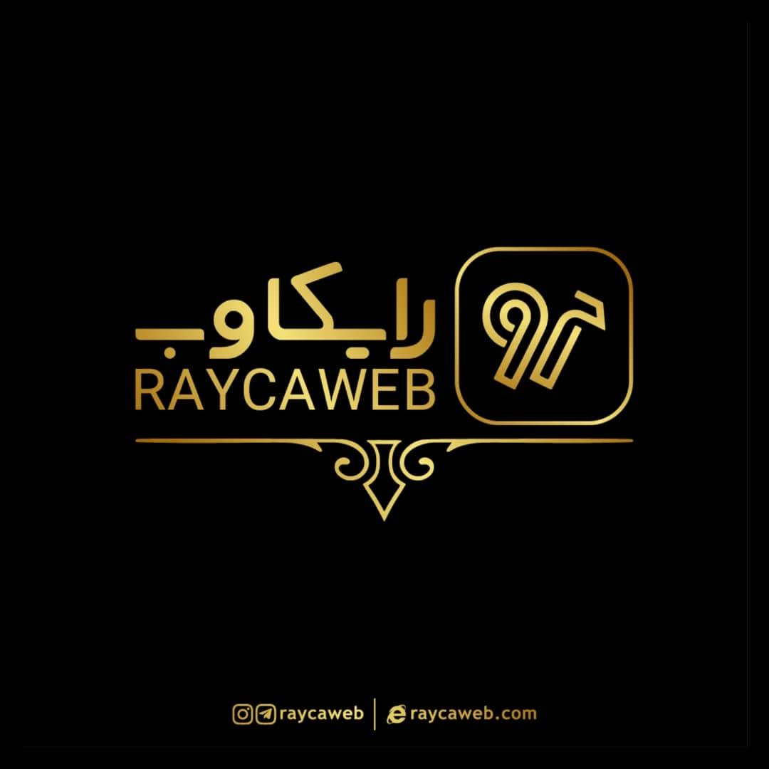 rayca (@raycaweb) Cover Image