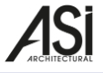 ASI Architectural (@asiarchitectural) Cover Image