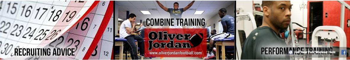 Oliver Jordan (@oliverjordan) Cover Image