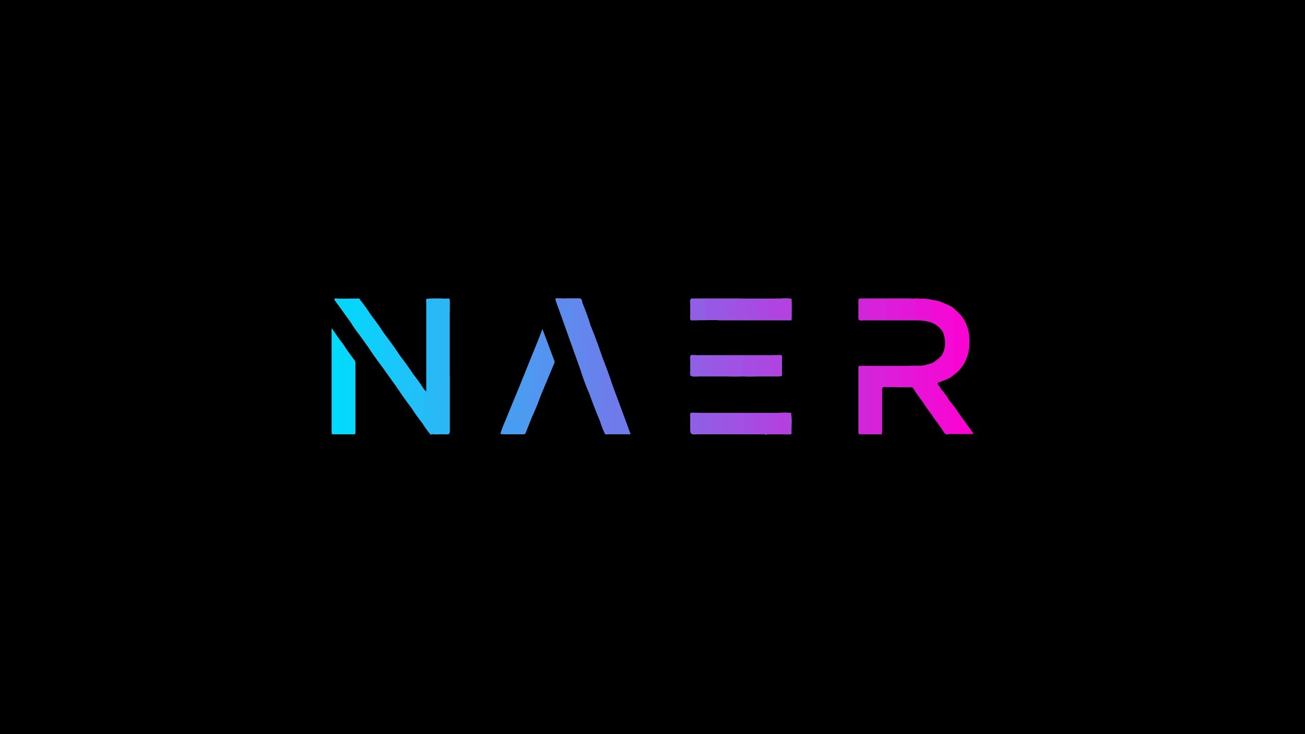 NAER (@naer) Cover Image