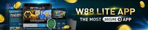 w88 (@w88clubcomvn) Cover Image