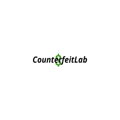 Counterfeitlab (@counterfeitlab) Cover Image