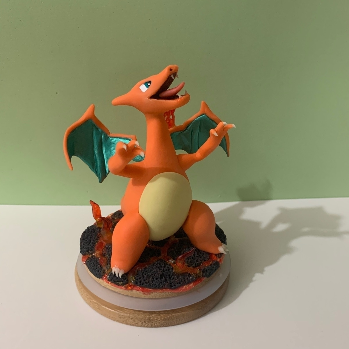 PokeClay.tr (@pokeclay) Cover Image