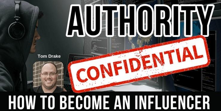Up My Influence (@joshprexpert) Cover Image