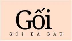(@goibabaunet) Cover Image