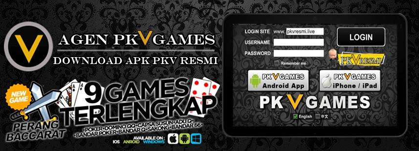 PKV Games Resmi 99 (@pkvresmi99) Cover Image