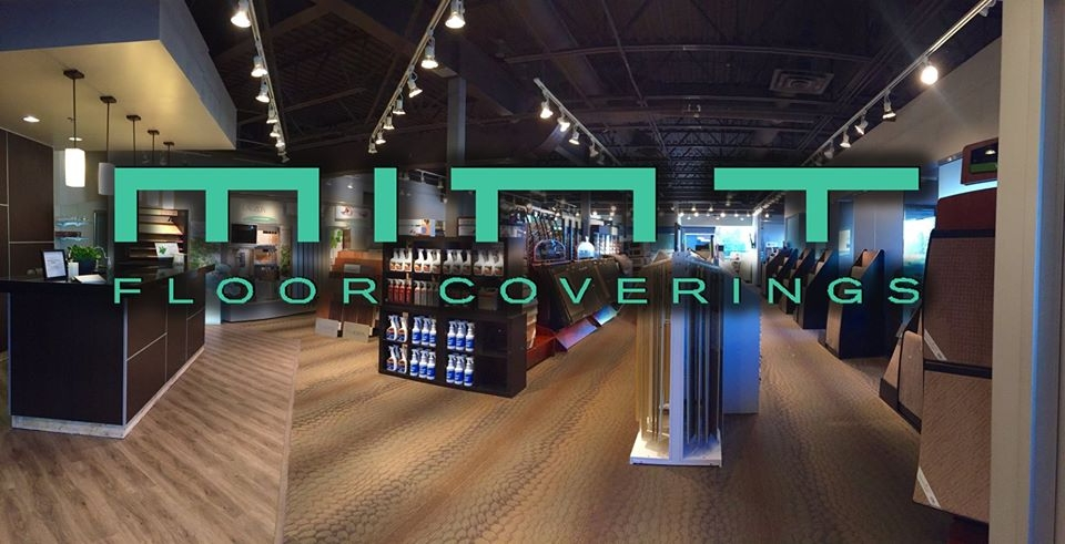 Mint Floor Coverings (@mintfloorcoverings) Cover Image