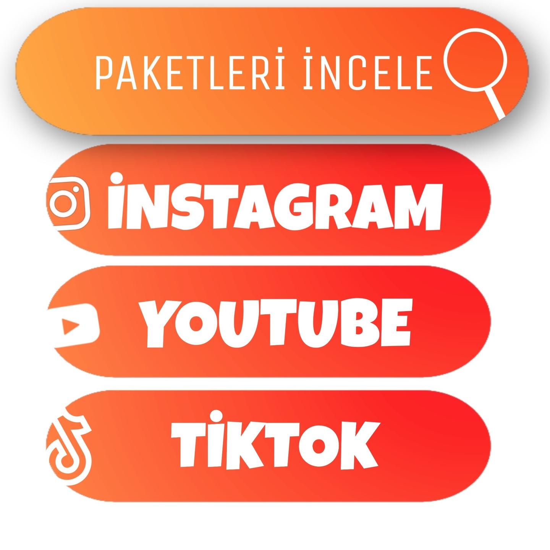 Ucuz Takipçi (@takipavmcom) Cover Image