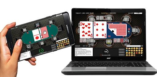 Poker Online (@agenpoker9021) Cover Image