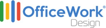 Office Work  (@office_work) Cover Image