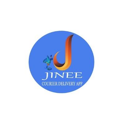Jinee Express (@jineeexpress) Cover Image