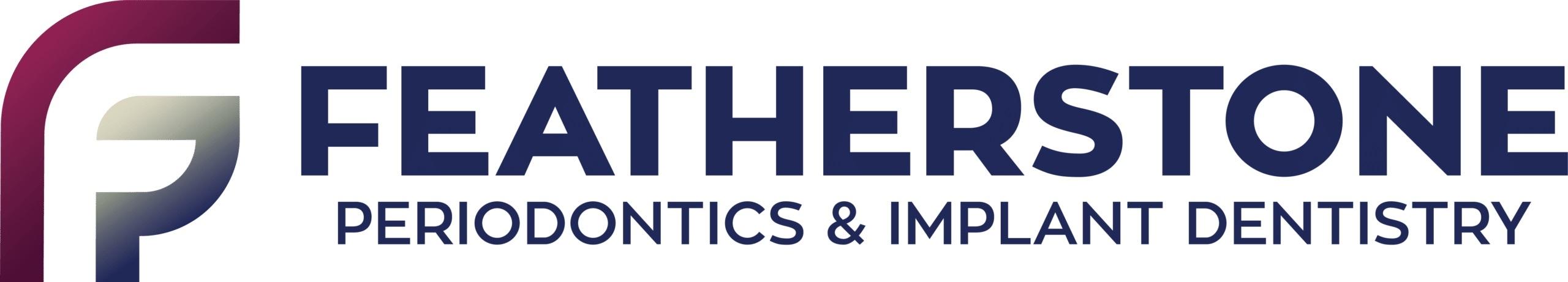 Featherstone Periodontics & Implant Dentistry - Ro (@featherstoneperio) Cover Image