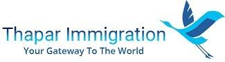 Thapar Immigration Pvt Ltd (@deepmalaseo) Cover Image