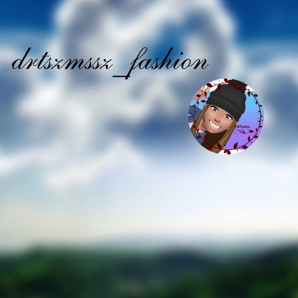 drtszmssz (@drtszmssz) Cover Image