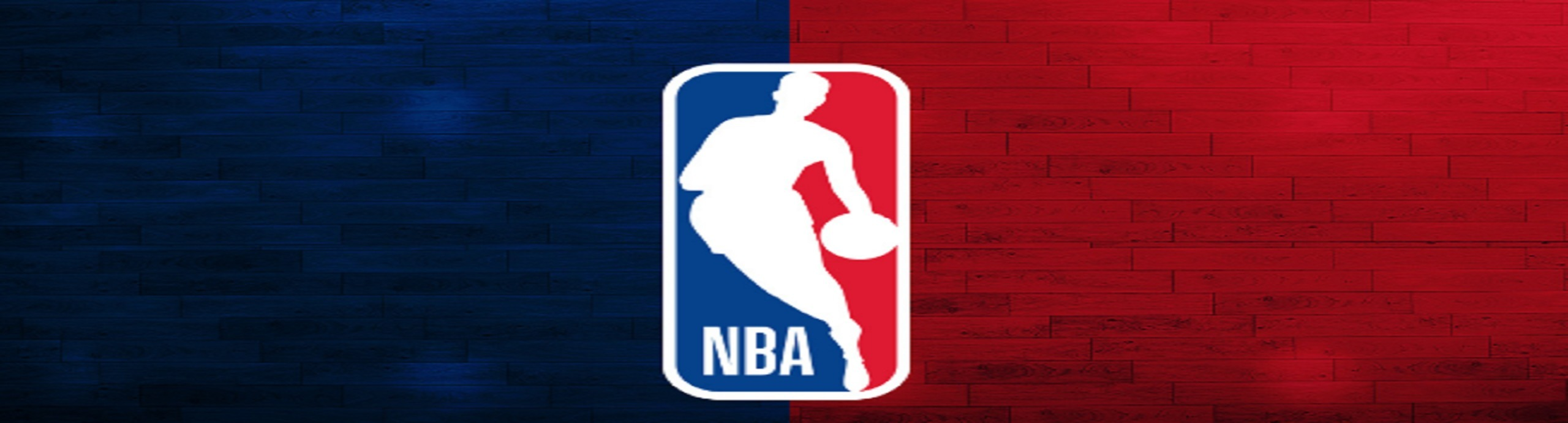 NBA Streams (@nbastreams) Cover Image