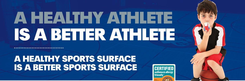 Tarkett Sports Indoor (@tarkettsportsindoor) Cover Image