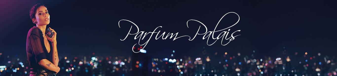Parfum Palais (@parfumpalais) Cover Image