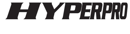 Hyperpro Suspension Technology (@hyperproaus) Cover Image