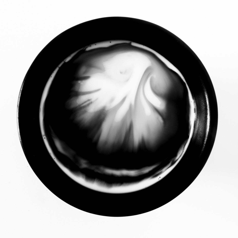Marisa Parra Zaid (@mpz_arte) Cover Image