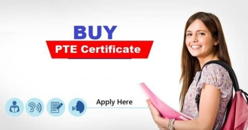 Buy PTE Certificate (@buyptecertificate) Cover Image