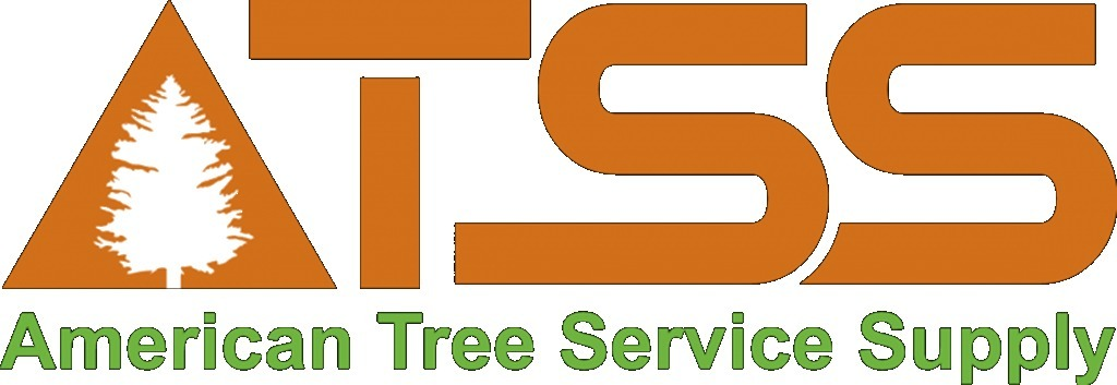 American Tree Service Supply  (@americantreeservicesupply) Cover Image