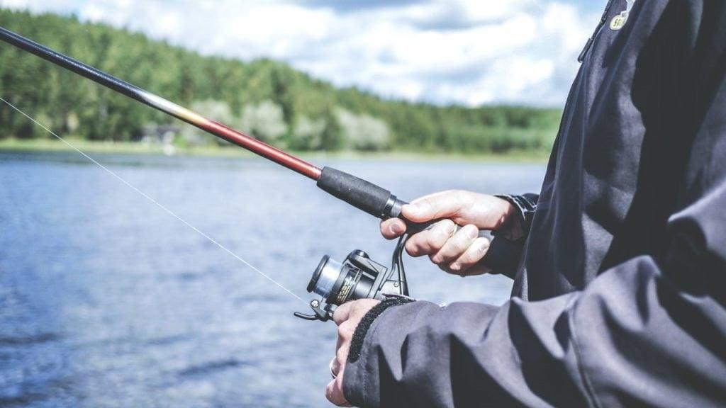 Yukon Goes Fishing (@yukongf) Cover Image