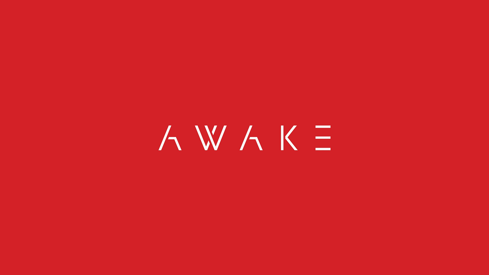 Awake Graphics Boutique Art Solutions (@awakeboutiqueart) Cover Image