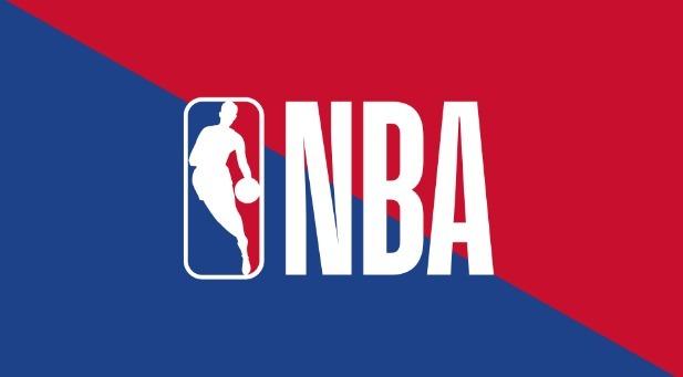 Reddit NBA Streams (@redditnbastreams) Cover Image