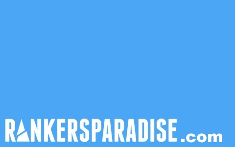 Rankers  (@rankersparadiseseo) Cover Image