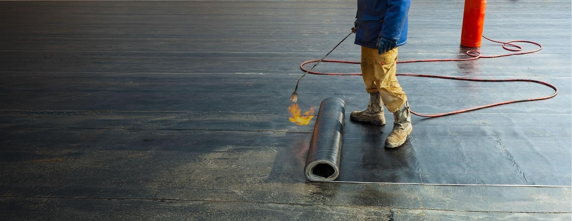 Australian Waterproofing Company (@waterproofingau) Cover Image