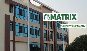 Matrix  (@matrix_school) Cover Image