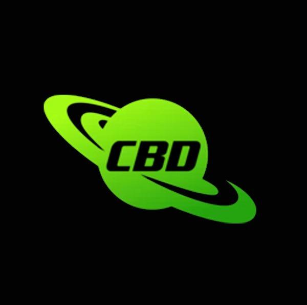 Buy CBD (@buycbdonline1) Cover Image