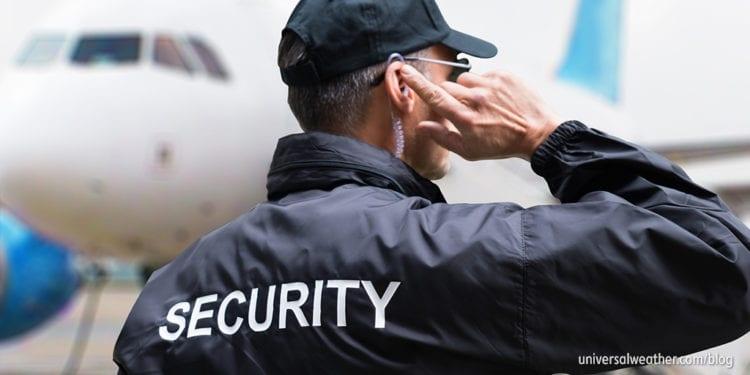 Exec Secure (@execsureus) Cover Image