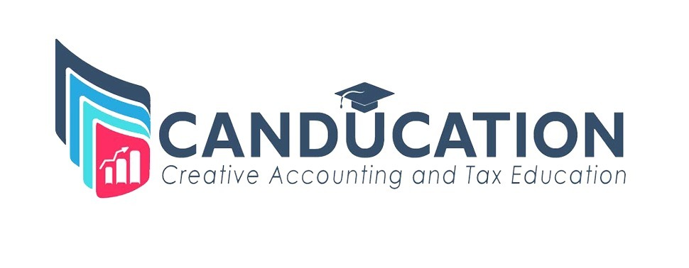 Canducation (Creative Accounting and Tax EducatioN (@afdaliable) Cover Image