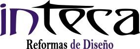 Empresa de Reformas en Madrid (@empresareformas) Cover Image