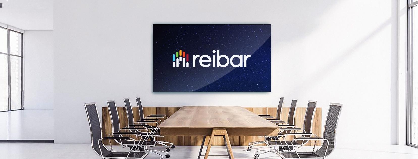 Reibar Marketing (@reibar) Cover Image