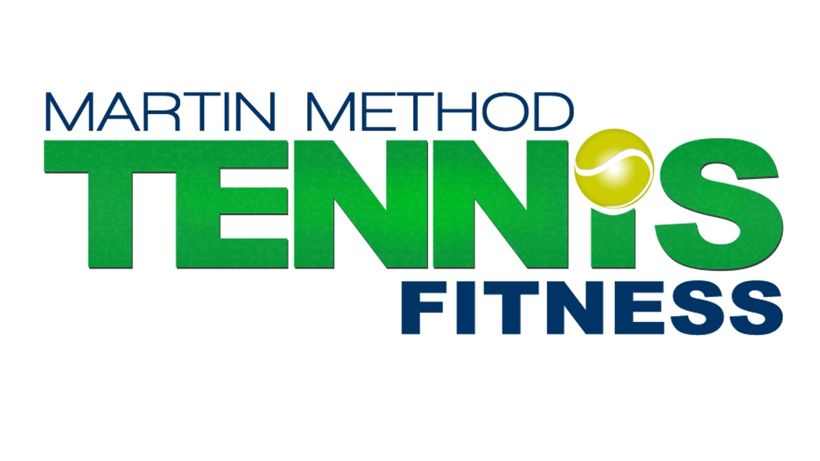 Tennis Fitness (@tennisfitness) Cover Image