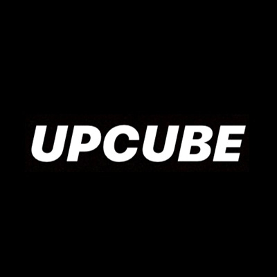 Upcube (@upcube) Cover Image