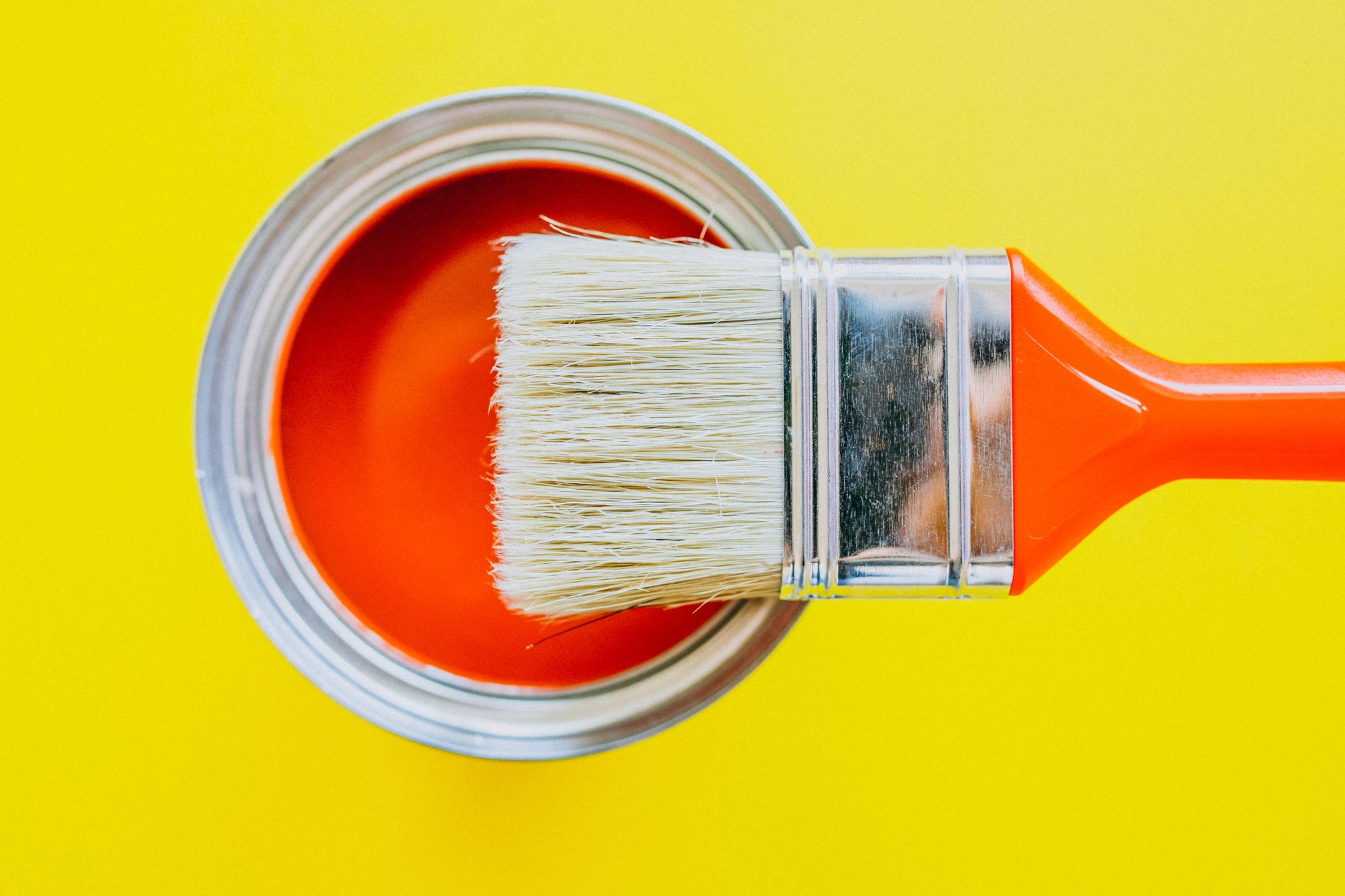 Mas Construction - Painting Contractor in Toronto (@masconstruction) Cover Image