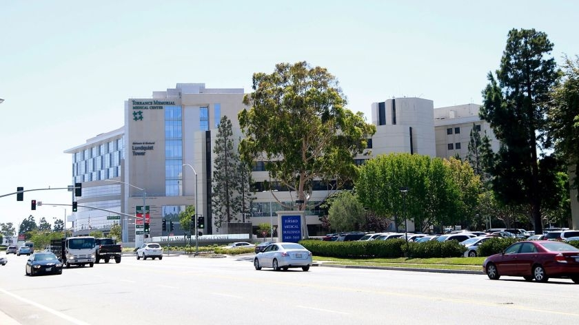 Integrated Health Center of Los Angeles (@integratedhealth) Cover Image
