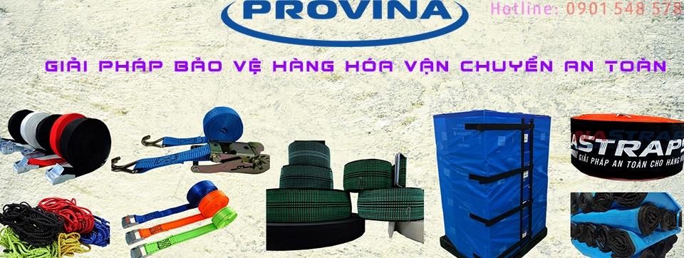 provina (@provina) Cover Image