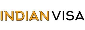 Indian visa (@indianvisa1) Cover Image