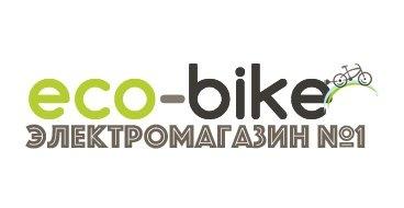 ekobikesub@gmail.com (@ekobike) Cover Image