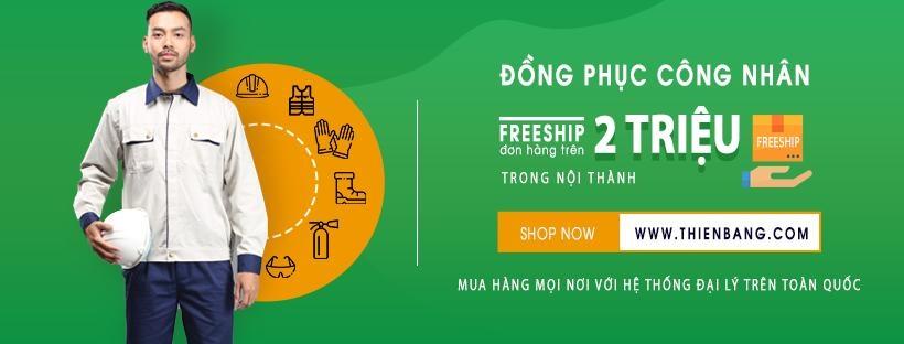 Thien Bang (@thienbang) Cover Image