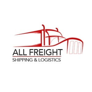 shipping company in canada (@shippingcompanycanada) Cover Image