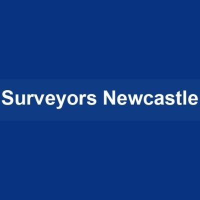 Surveyors Newcastle (@surveyors) Cover Image