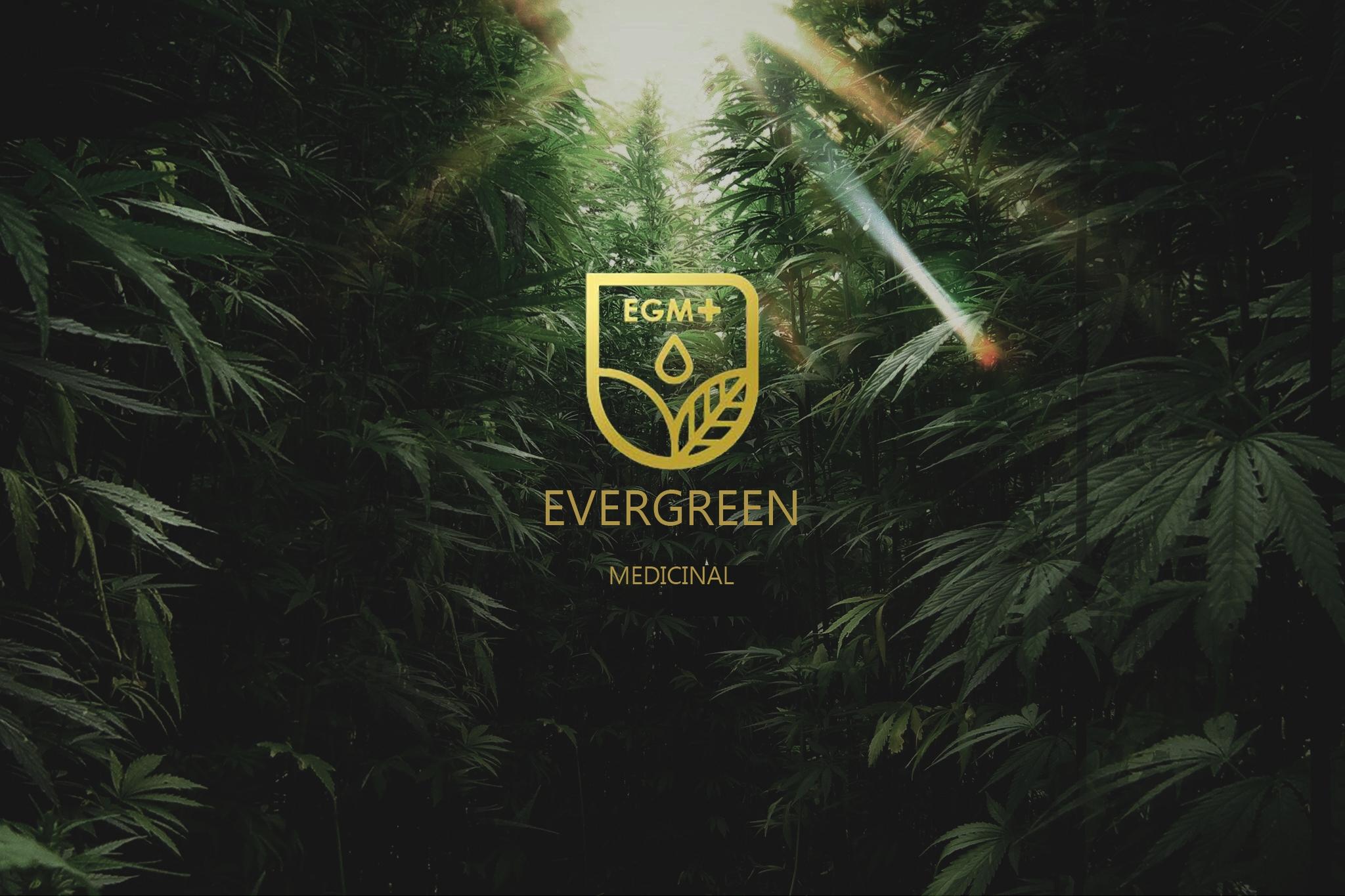 EG medicinal Online (@egmedicinalca) Cover Image